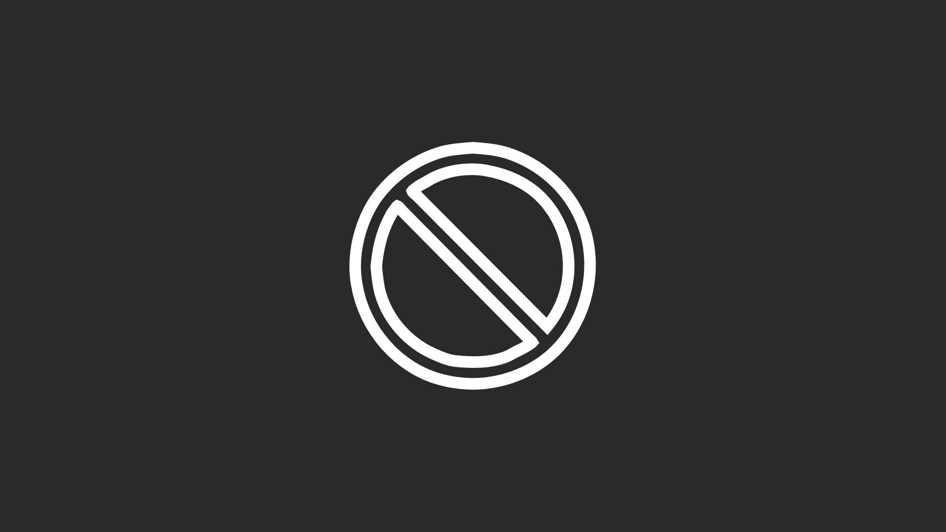 EU-Urheberrecht sieht Upload-Filter vor