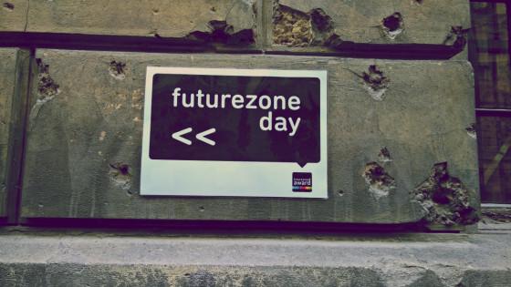 futurezone Day 2016