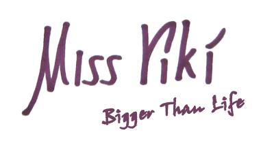 Miss Viki