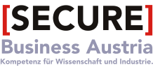Secure Business Austria