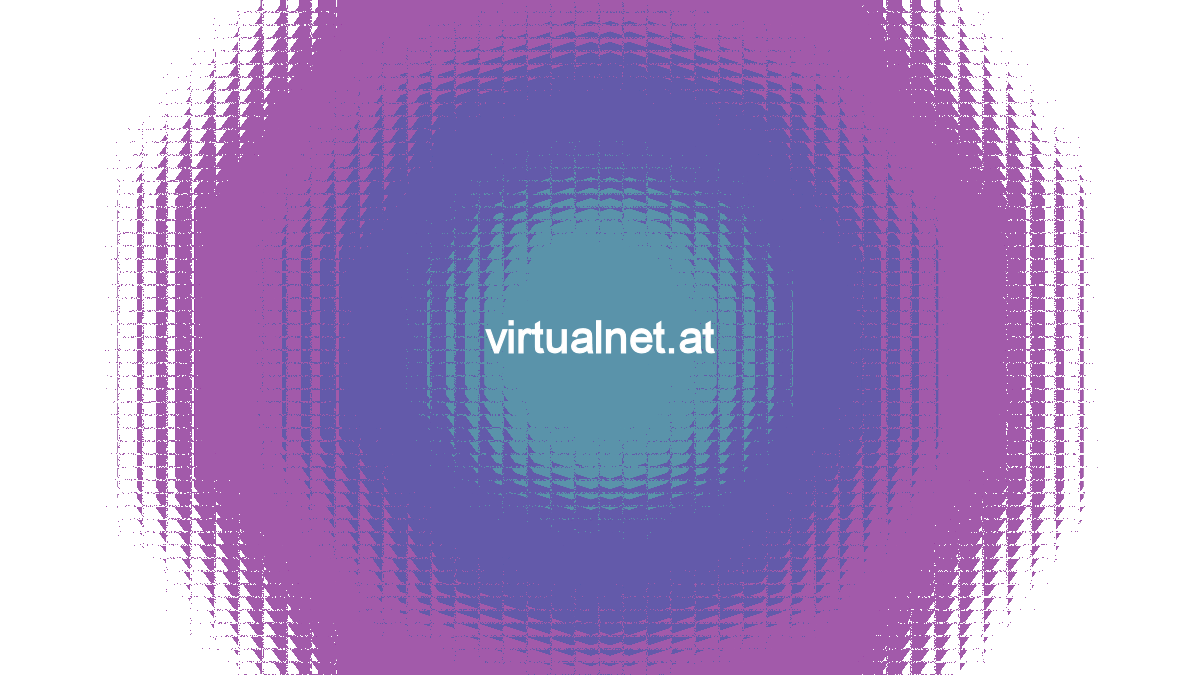 Virtual Net Cover